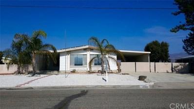 43702 Mayberry Avenue, Hemet, CA 92544 - MLS#: SW17257863