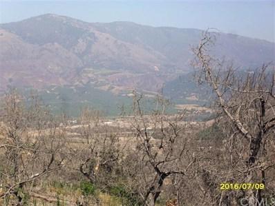 0 Vista Del Sage, Valley Center, CA 92082 - MLS#: SW17258392