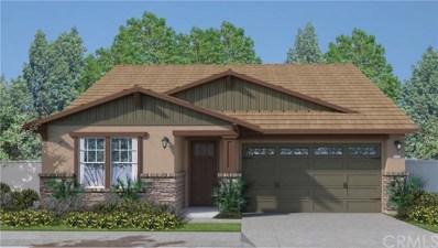35731 Garrano Lane, Fallbrook, CA 92028 - MLS#: SW17258774