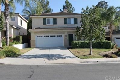 41211 Pine Tree Circle, Temecula, CA 92591 - MLS#: SW17259710