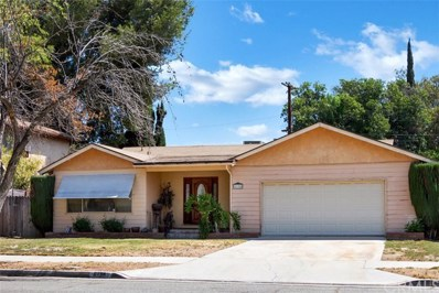6134 Rhonda Road, Riverside, CA 92504 - MLS#: SW17259807