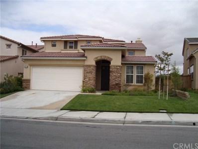 29814 Masters Drive, Murrieta, CA 92563 - MLS#: SW17260520