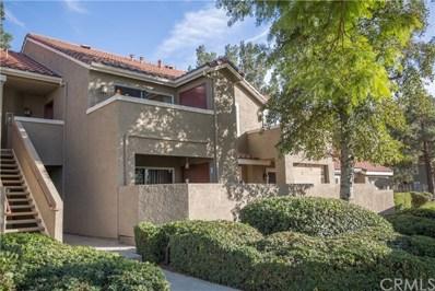 200 Alessandro Blvd UNIT 85, Riverside, CA 92508 - MLS#: SW17260896
