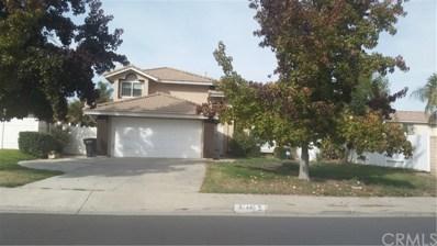 32445 Beechwood Lane, Lake Elsinore, CA 92530 - MLS#: SW17261844