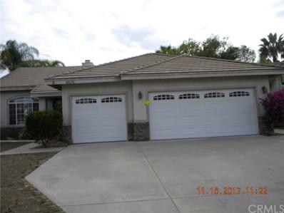 40190 Spinning Wheel Drive, Murrieta, CA 92562 - MLS#: SW17263175