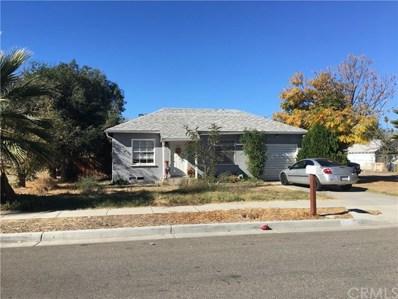 359 S Inez Street, Hemet, CA 92543 - MLS#: SW17263559