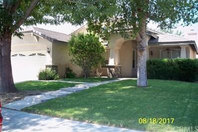 5714 Nectar Avenue, Hemet, CA 92544 - MLS#: SW17265347