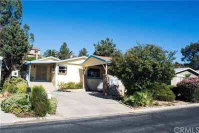 29190 Camino Alba, Murrieta, CA 92563 - MLS#: SW17267955
