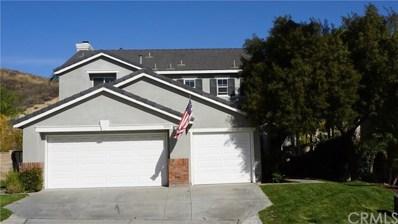 31224 Boulder Court, Murrieta, CA 92563 - MLS#: SW17268514