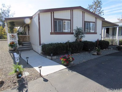 31130 S General Kearny Road UNIT 178, Temecula, CA 92591 - MLS#: SW17268815