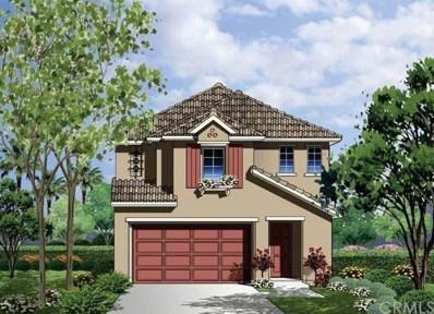 1911 Provost Place, San Bernardino, CA 92407 - MLS#: SW17269096