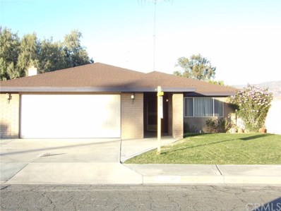 4970 Merlyn Street, Hemet, CA 92544 - MLS#: SW17270109