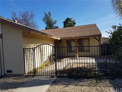 41830 6th Street, Temecula, CA 92590 - MLS#: SW17270881