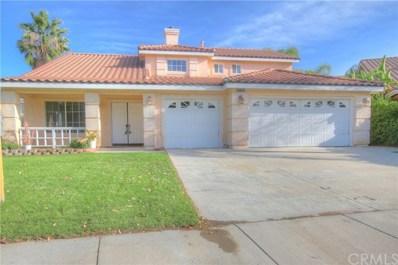 27138 Adelanto Drive, Corona, CA 92883 - MLS#: SW17271797