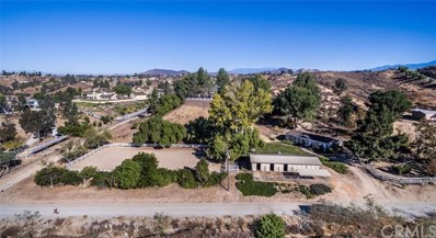 35092 Calle Campo, Temecula, CA 92592 - MLS#: SW17272052