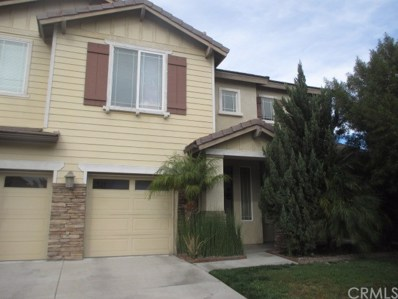 45655 Honeysuckle Court, Temecula, CA 92592 - MLS#: SW17272274