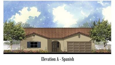83736 Novilla Drive, Indio, CA 92203 - MLS#: SW17273971