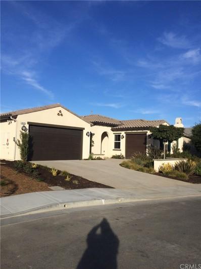 30122 Old Court, Murrieta, CA 92563 - MLS#: SW17274563