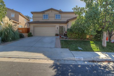41237 Pine Tree Circle, Temecula, CA 92591 - MLS#: SW17275238