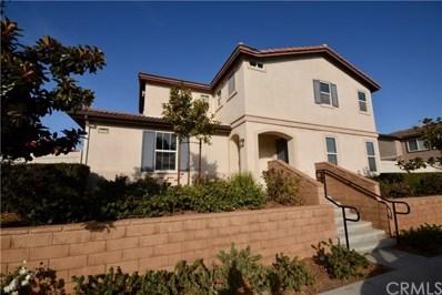 37274 Tucana Place, Murrieta, CA 92563 - MLS#: SW17275378