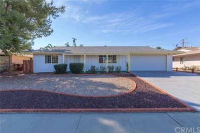 29139 Prestwick Road, Sun City, CA 92586 - MLS#: SW17275409