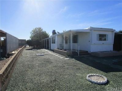 680 Santa Clara Circle, Hemet, CA 92543 - MLS#: SW17275828