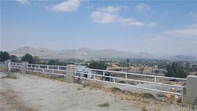 Hansen, Nuevo\/Lakeview, CA 92567 - MLS#: SW17276167