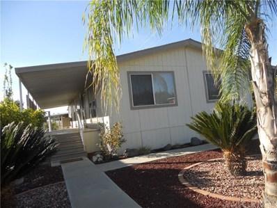 26057 Fountain Palm Drive, Homeland, CA 92548 - MLS#: SW17277023