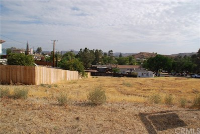 0 Sumner Ave, Lake Elsinore, CA 92530 - MLS#: SW17277058