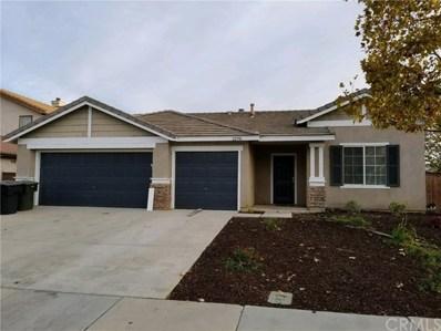 22996 Charles Street, Wildomar, CA 92595 - MLS#: SW17278165