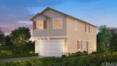 22815 W Maple Way, West Hills, CA 91304 - MLS#: SW17278660
