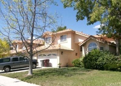 39675 Glenwood Court, Murrieta, CA 92563 - MLS#: SW17278736