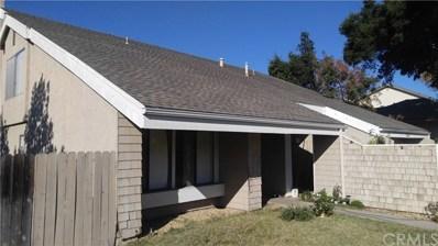 30205 Villa Alturas Drive, Temecula, CA 92592 - MLS#: SW17279337