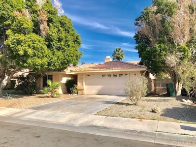 30226 Avenida Alvera, Cathedral City, CA 92234 - MLS#: SW17280639