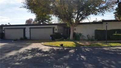 26053 Verde Grande Court, Menifee, CA 92586 - MLS#: SW18000537