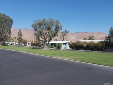 2230 Lake Park Drive UNIT 177, San Jacinto, CA 92583 - MLS#: SW18000949
