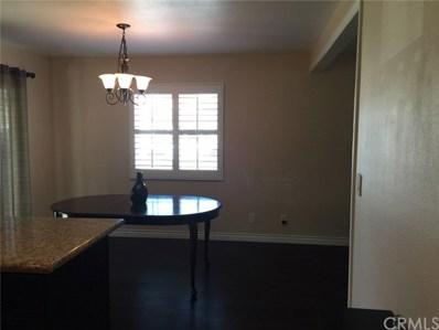 801 Rancho Drive, Montebello, CA 90640 - MLS#: SW18001211