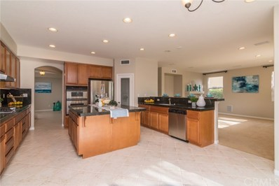 23737 Hayes Avenue, Murrieta, CA 92562 - MLS#: SW18001665