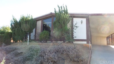 24571 Cornstalk Road, Wildomar, CA 92595 - MLS#: SW18001938