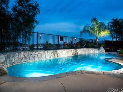 29624 Masters Drive, Murrieta, CA 92563 - MLS#: SW18003207