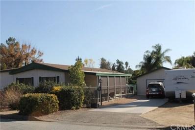 22231 Grove Road, Wildomar, CA 92595 - MLS#: SW18003690