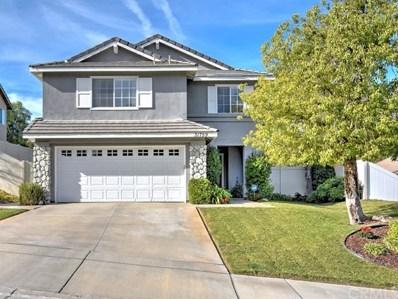31759 Loma Linda Road, Temecula, CA 92592 - MLS#: SW18004659