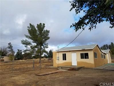 23842 La Bertha Lane, Canyon Lake, CA 92587 - MLS#: SW18004719