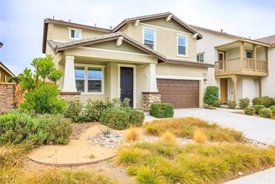 37893 Spicebush Lane, Murrieta, CA 92563 - MLS#: SW18005495