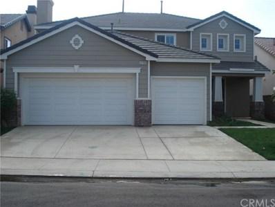 27703 Bottle Brush Way, Murrieta, CA 92562 - MLS#: SW18005865
