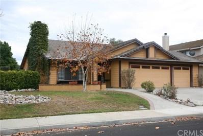 41472 Willow Run Road, Temecula, CA 92591 - MLS#: SW18006263