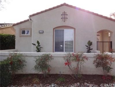 8240 Pavin Lane, Hemet, CA 92545 - MLS#: SW18006369