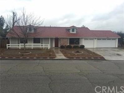20718 Como Street, Wildomar, CA 92595 - MLS#: SW18006378