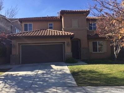 32339 Rock Rose Drive, Lake Elsinore, CA 92532 - MLS#: SW18006813