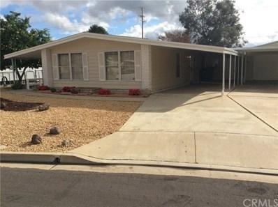 43651 Pioneer Avenue, Hemet, CA 92544 - MLS#: SW18007130